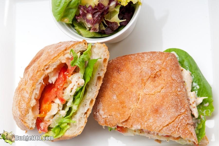 b101-ciabatta-sandwich