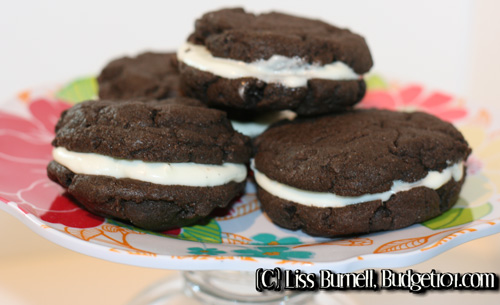 cheater-whoopie-pies