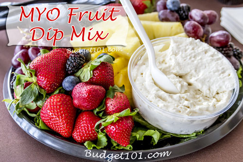 fruit-dip-mix