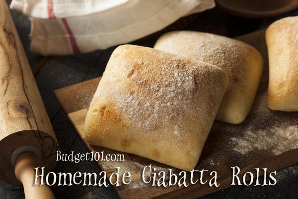 homemade-ciabatta-buns
