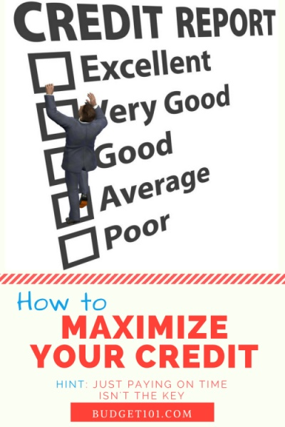 how-to-maximize-your-credit-and-avoid-penalties