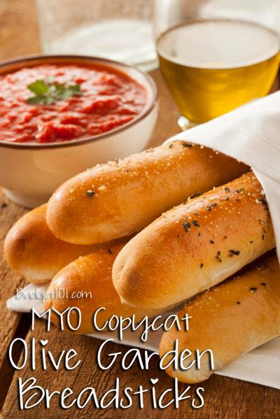 olive-garden-bread-sticks