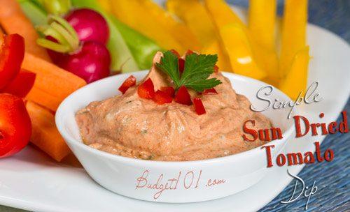 5ca00856b848a sun dried tomato dip 2
