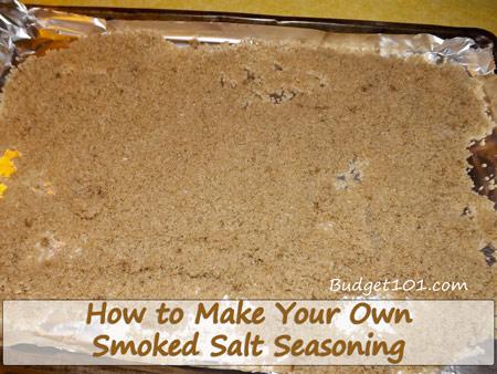 smoked-salt