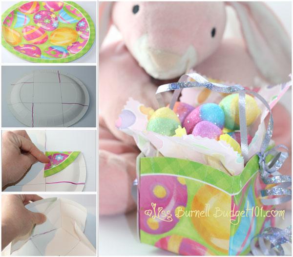 myo-crafty-easter-baskets