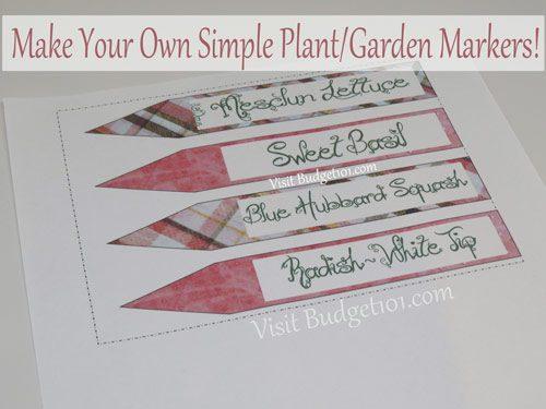 5ca0085dd7ba7 myo plant markers