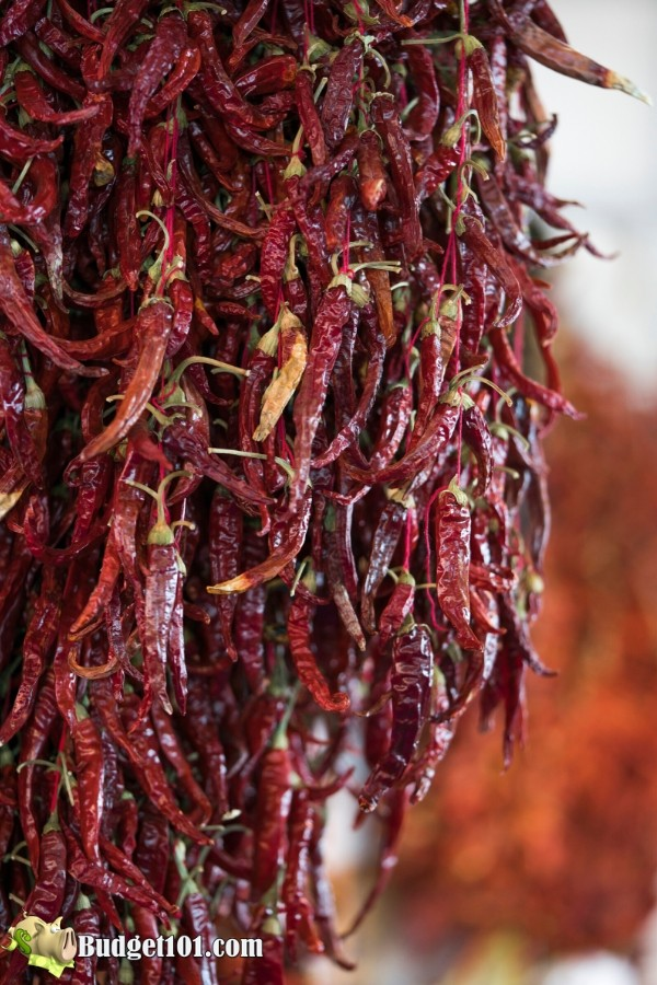b101-paprika-peppers-drying