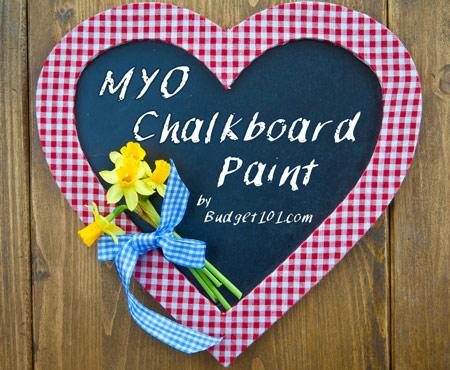 myo-chalkboard-paint
