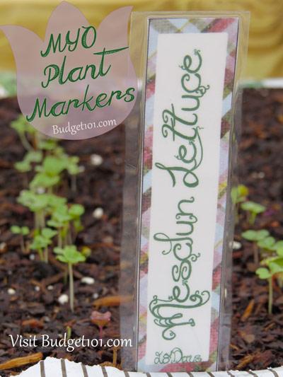 myo-plant-markers