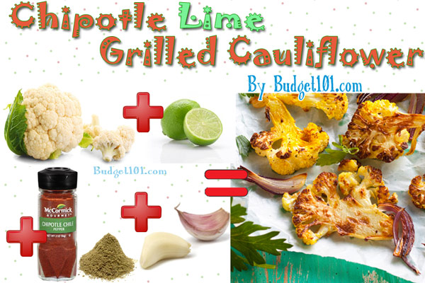 chipotle-lime-grilled-cauliflower