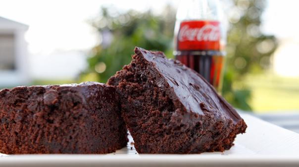 coca-cola-cake-mix