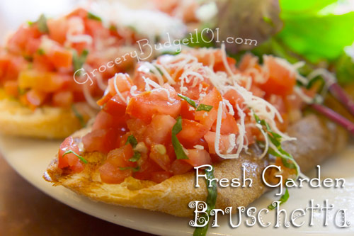 fresh-garden-bruschetta