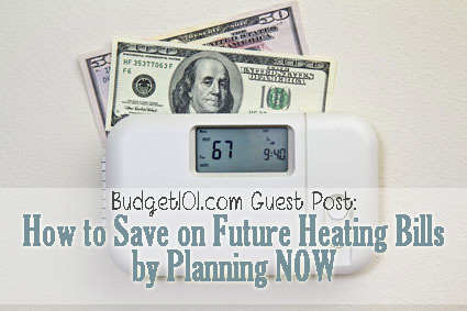 planning-ahead-to-save-on-future-heating-bills