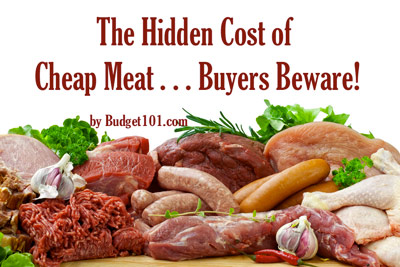the-hidden-cost-of-cheap-meat-buyers-beware