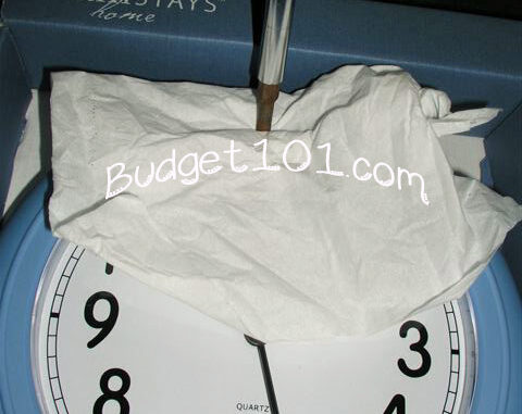 5ca007ad491ab make your own personalized clock