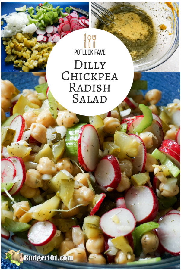 dilly-chickpea-radish-salad