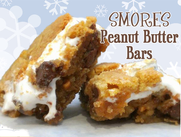 quickie-smores-bars