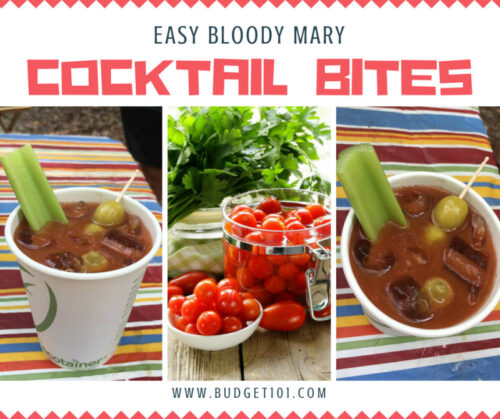 5ca007b8dd07e bloody mary cocktail bites