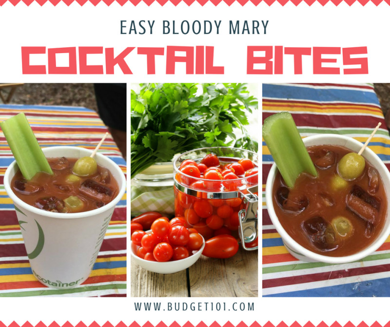 bloody-mary-cocktail-bites