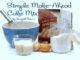 5ca007bc61eab basic cake mix