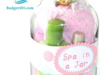 5ca007c0b0bdd spa in a jar