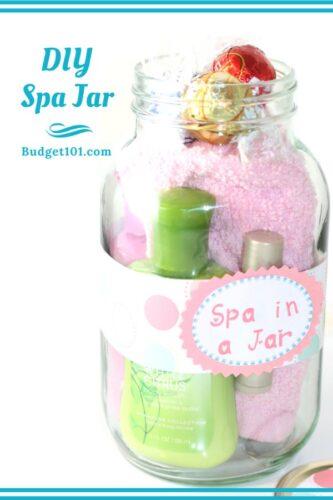 5ca007c0b0bdd spa in a jar