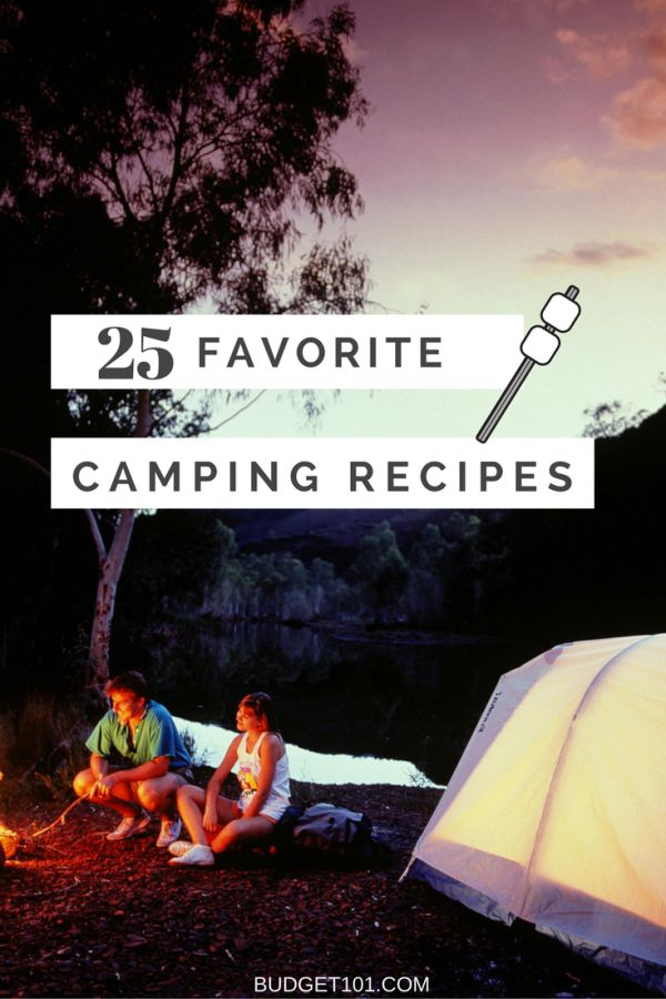 guide-to-frugal-camping