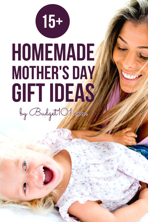 15-mothers-day-gift-ideas-on-a-minimal-budget