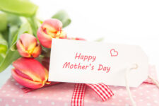 5ca007c486b46 15 mothers day gift ideas on a minimal budget