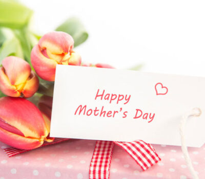 15+ Mothers Day Gift Ideas on a minimal budget