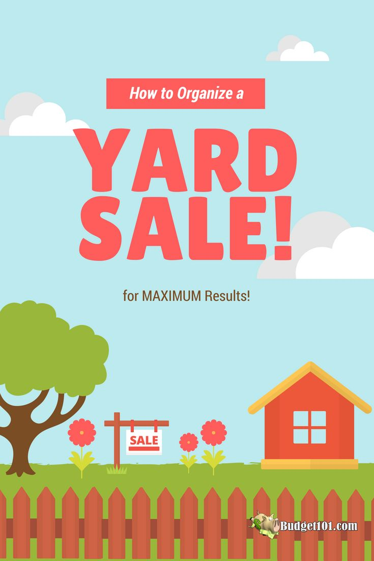 clean-the-house-fatten-your-wallet-with-these-yard-sale-tricks