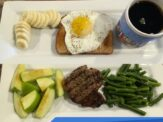 3 Day Military Diet- Drop 10lbs in 72 hours- But Does it Work?