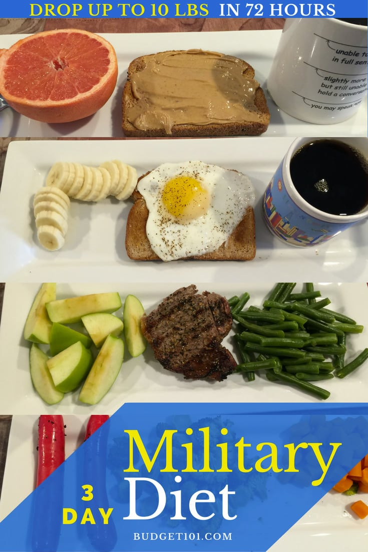3-day-military-diet-drop-10lbs-in-72-hours-but-does-it-work