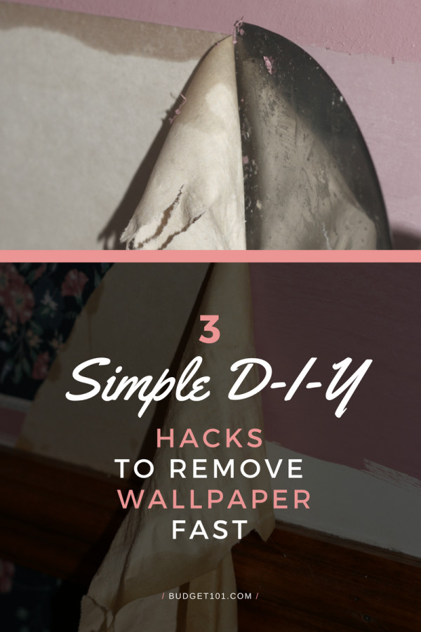 3-simple-hacks-to-remove-wallpaper-fast