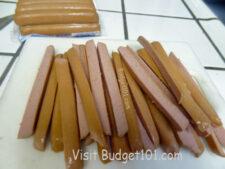 5ca007cdee3b2 hot dog fries