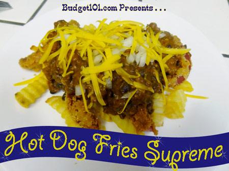 hot-dog-fries