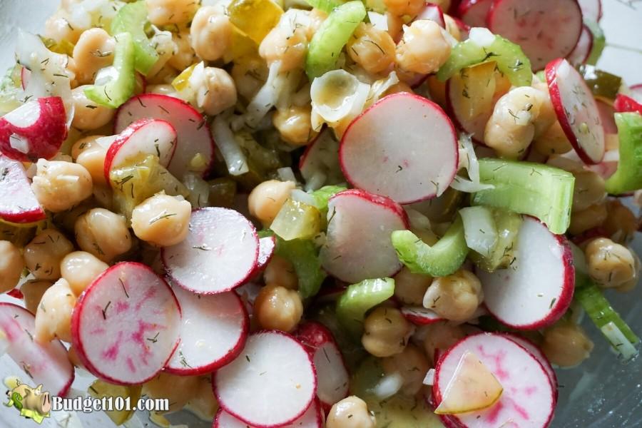 b101-chickpea-radish-salad-2