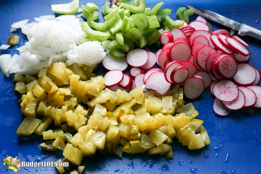 b101-chickpea-radish-salad-ingredients