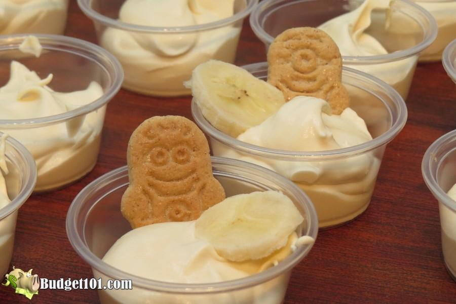 b101-minion-bites-pudding-shots2