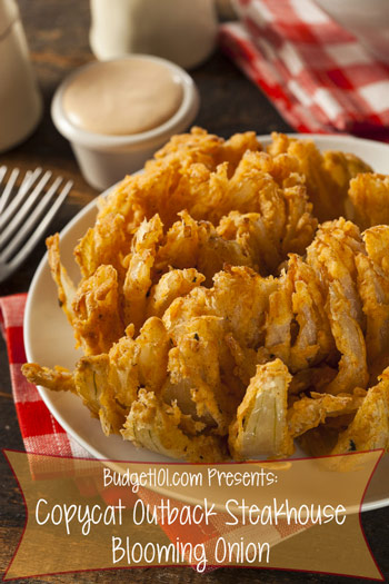 copycat-outback-steakhouse-blooming-onion