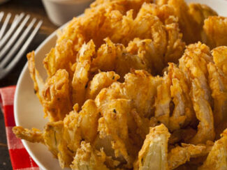 copycat outback steakhouse blooming onion