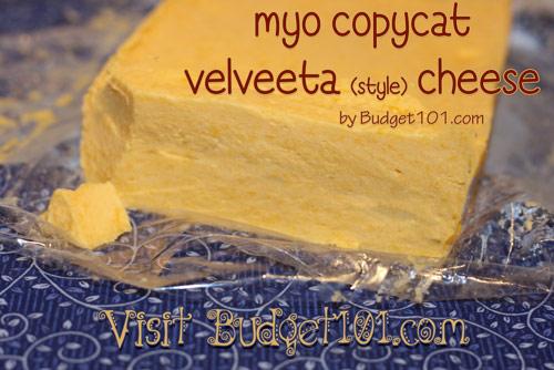 copycat-velveeta