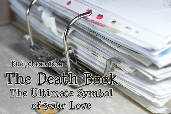 death-book-the-ultimate-symbol-of-your-love