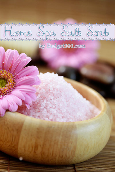 home-spa-sea-salt-scrub