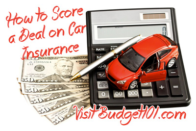how-to-get-the-best-deal-on-car-insurance