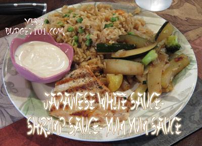 japanese-steakhouse-white-sauce