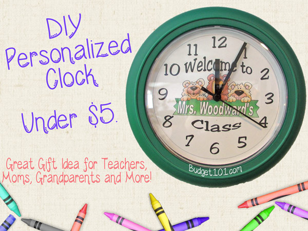 make-your-own-personalized-clock