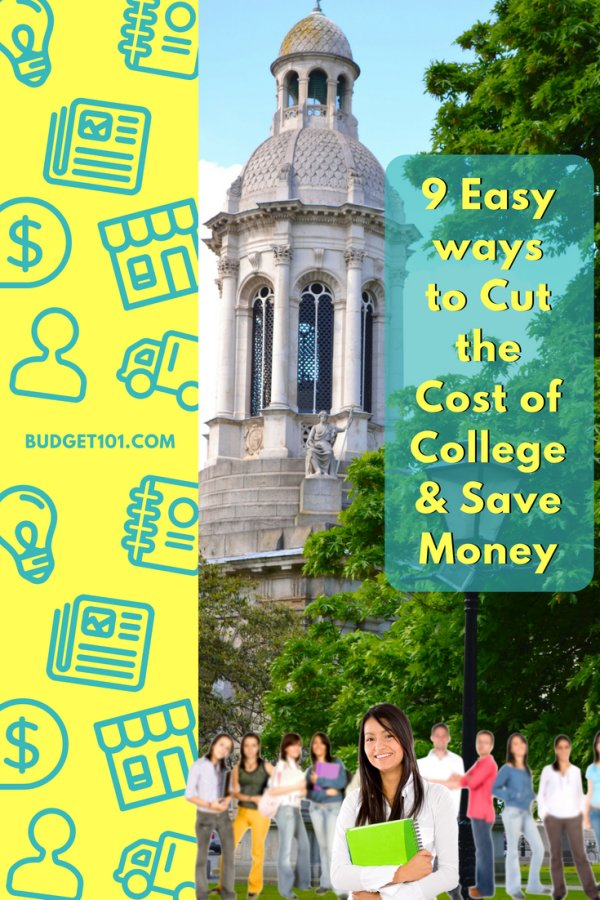9-easy-ways-to-cut-the-cost-of-college