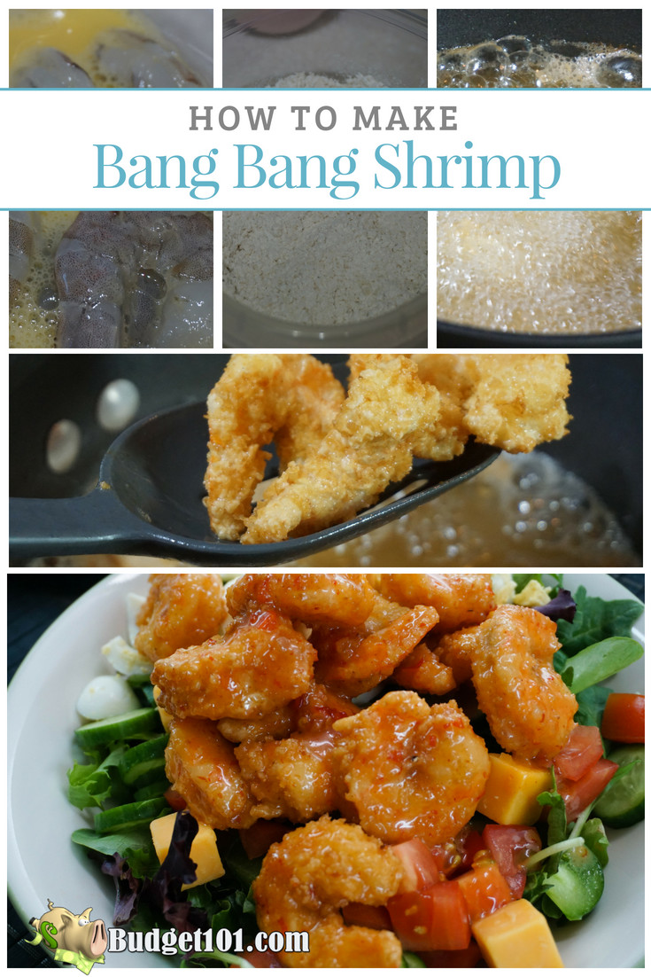 bang-bang-shrimp-salad