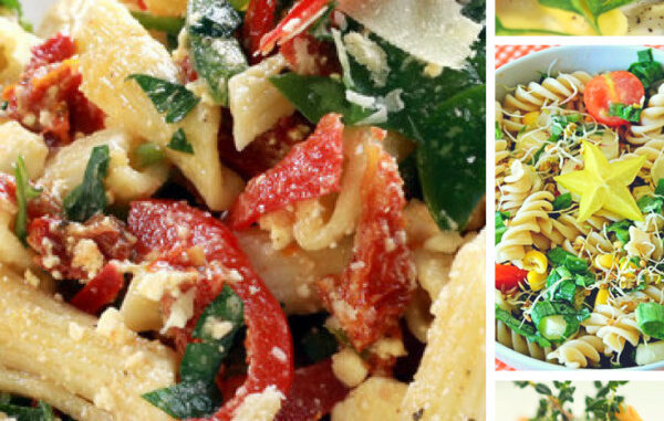 5ca00780784aa 25 quick tossed pasta or zoodle recipes